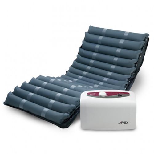 多美適3 氣墊床 B款