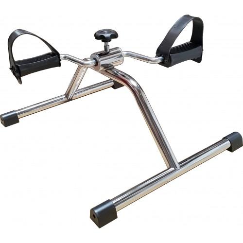 運動腳踏器-單管